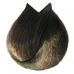 L'Oreal Professionnel Majirel - Краска для волос 5.32 (светлый шатен золотисто-перламутровый), 50 мл