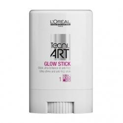 L'Oreal Professionnel Tecni. Art Glow Stick - Стик для гладкости и блеска волос (фикс. 1) 10 мл