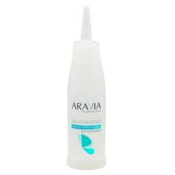"Aravia Professional - Гель размягчающий от натоптышей ""Callus Remover"", 100 мл"