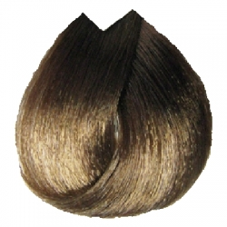 L'Oreal Professionnel Majirel - Краска для волос 6.32 (темный блондин золотисто-перламутровый), 50 мл