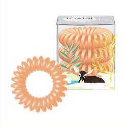 Invisibobble Silky Seasons - Резинка-браслет для волос