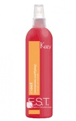 "Kezy professional - Жидкость для выравнивания кутикулы ""In Out complete purifying"" 250 мл"