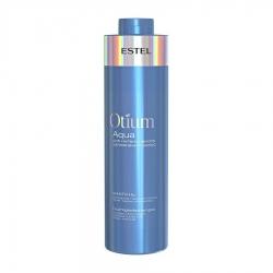 Estel Otium Aqua - Шамунь для интенсивного увлажнения волос, 1000 мл