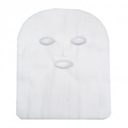 Beauty Image - Маска марлевая для лица, 50 шт