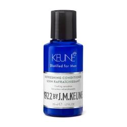 Keune 1922 Care Refreshing Conditioner - Освежающий кондиционер, 50 мл