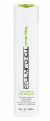Paul Mitchell Super Skinny Daily Treatment - Разглаживающий кондиционер 300 мл