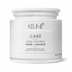 Keune Care Line Curl Control Mask - Маска Уход за локонами 500 мл
