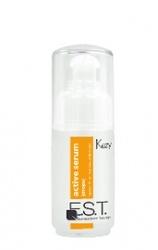 """Kezy professional - Средство для секущихся кончиков """"Active serum drops"""" 50 мл"""