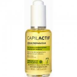 Coiffance Capil Actif Serum Complex - Подготовительная сыворотка, 50 мл