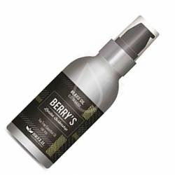 Brelil berries beard oil - Масло для бороды и усов 50 мл