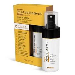 Brelil Bio Traitement Beauty BB Cream - Многофункциональный BB-крем для всех типов волос 150 мл