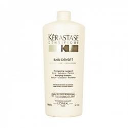 Kerastase Densifique - Молочко для густоты и плотности волос Керастаз Денсифик, 1000 мл
