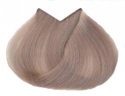 L'Oreal Professionnel Majirel - Краска для волос 10.21 (супер светлый блондин перламутрово-пепельный), 50 мл