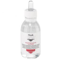 Nook Energizing Maintenance Lotion - Лосьон поддерживающий против выпадения волос Ph 5,2, 125 мл