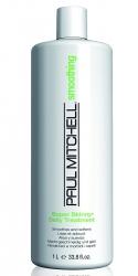 Paul Mitchell Super Skinny Daily Treatment - Разглаживающий кондиционер 1000 мл