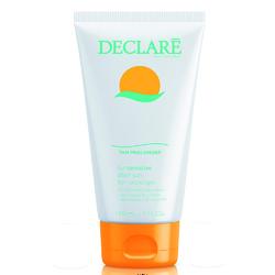 Declare After Sun Tan Prolonger - Увлажняющий лосьон, сохраняющий и пролонгирующий загар, 150 мл