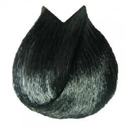L'Oreal Professionnel Majirel - Краска для волос 1 (черный), 50 мл.