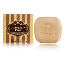 Victoria Soap Cremosin Soap - Мыло для тела, 95 гр