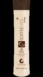 Honma Tokyo Coffee Care Strong - Кондиционирующая маска восстановление и защита, 300 мл