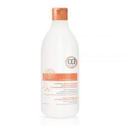 Constant Delight Bio Flowers Water Nutritive Shampoo - Шампунь питательный для окрашенных и лишенных блеска волос,1000мл
