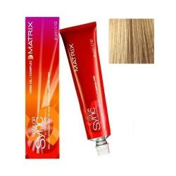 Matrix Color Sync - Крем-краска без аммиака Колор Синк 10MM очень-очень светлый блондин мокка мокка 90 мл