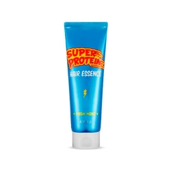 A'Pieu Super Protein Hair Essence Fresh Moist – Увлажняющая сыворотка для волос, 120 мл