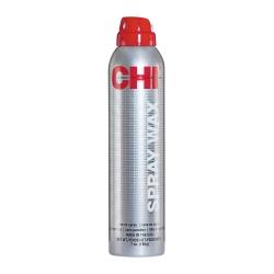 CHI Extension Styling - Воск-спрей, 207 мл