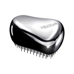 Tangle Teezer Compact Styler Starlet - Расческа для волос