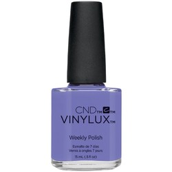 CND Vinylux №193 (Wisteria Haze) - Лак для ногтей, 15 мл