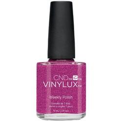 CND Vinylux №190 (Butterfly Queen) - Лак для ногтей, 15 мл
