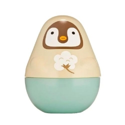Etude House  Missing U Hand Cream Fairy Penguin - Крем для рук, 30 мл