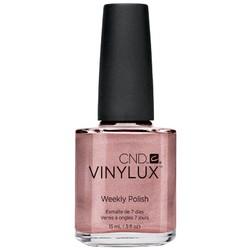 CND Vinylux №178 (Chiffon Twirl) - Лак для ногтей, 15 мл