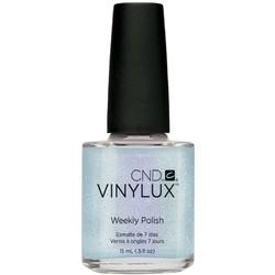 CND Vinylux №179 (Dazzling Dance) - Лак для ногтей, 15 мл