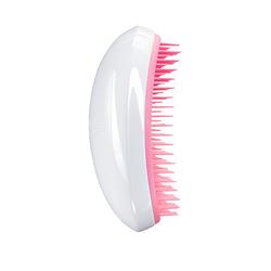 Tangle Teezer Salon Elite Candy Floss НОВИНКА!