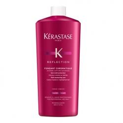 Kerastase Reflection Lait Chromatique - Молочко уход хроматик риш для окрашенных волос, 1000 мл