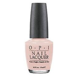 OPI Heart Throb - Лак для ногтей, 15 мл