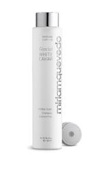 Miriam Quevedo Glacial White Caviar Hydra Pure Shampoo - Увлажняющий шампунь с экстрактом прозрачно-белой икры, 250 мл