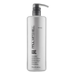 Paul Mitchell Forever Blonde Shampoo - Шампунь для светлых волос 710 мл