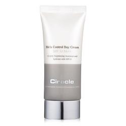 Ciracle Sun Mela Control Day Cream - Крем солнцезащитный SPF 32 PA++, 50 мл