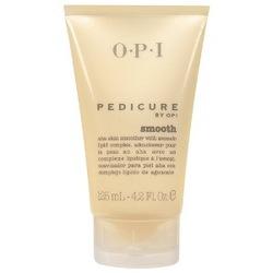 OPI Skin Smooth - Защитная формула (крем для смягчения кожи), 125 мл