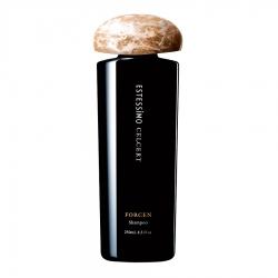 Lebel Estessimo Celcert Forcen Shampoo - Шампунь укрепляющий стимулирующий 250 мл