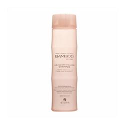 Alterna Bamboo Abundant Volume Shampoo - Шампунь для объема 250 мл