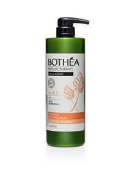 Bothea Acidifying Shampoo pH 4.5 - Окисляющий шампунь с экстрактом ягод асаи из лесов Амазонки, 750 мл