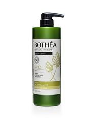 Bothea Acidifying Milk pH 3.5 - Окисляющее молочко с экстрактом масла авокадо из Кении 750 мл