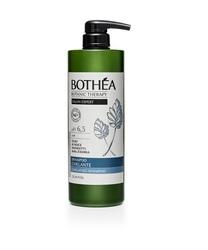 Bothea Chelating Shampoo pH 6.5 - Хелатирующий шампунь на основе масла ореха Манкетти из Замбии 750 мл