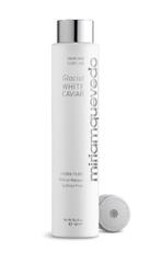 Miriam Quevedo Glacial White Caviar Hydra Pure Rescue Masque - Увлажняющая восстанавливающая маска  с экстрактом прозрачно-белой икры, 250 мл