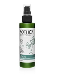 Bothea Moisturising Spray pH 4.5 - Увлажняющий спрей на основе масла ореха Манкетти из Замбии 150 мл