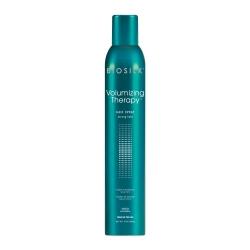 Biosilk Volumizing Therapy Spray - Спрей Объемная терапия сильной фиксации, 340 г