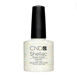 CND Shellac Гель-лак для ногтей №27 Ziillionaire 7,3 мл