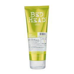 TIGI Bed Head Urban Anti+dotes Re-Energize - Кондиционер для нормальных волос уровень 1 200 мл